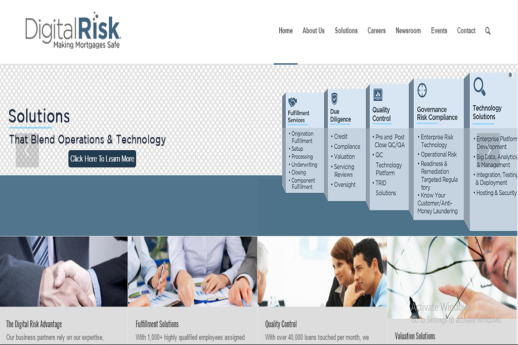 Digital Risks picture