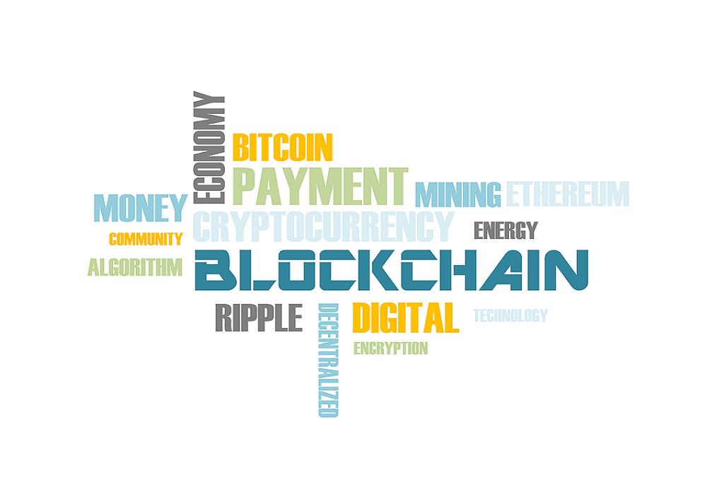 Apa itu Blockchain dan Cryptocurrency?