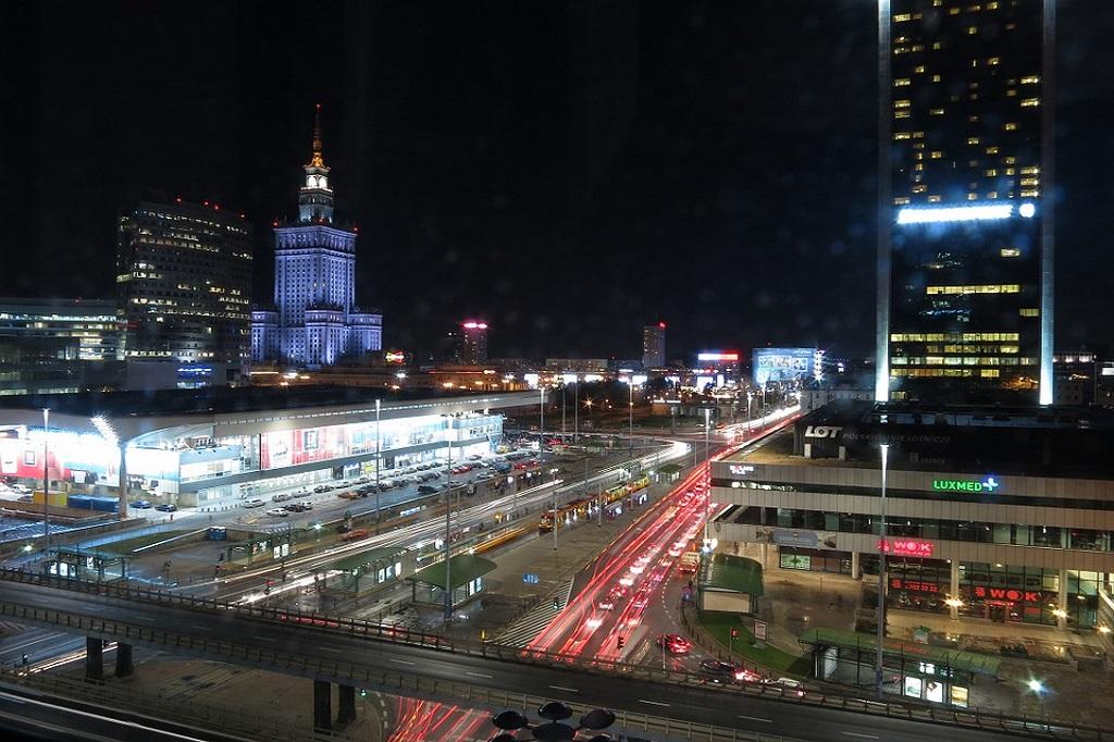 smart city picture