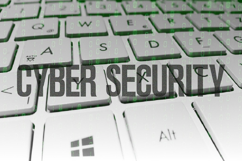 cyber security picture