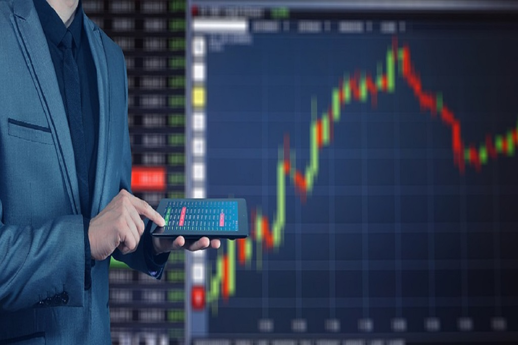 program de investiții online în criptomonede