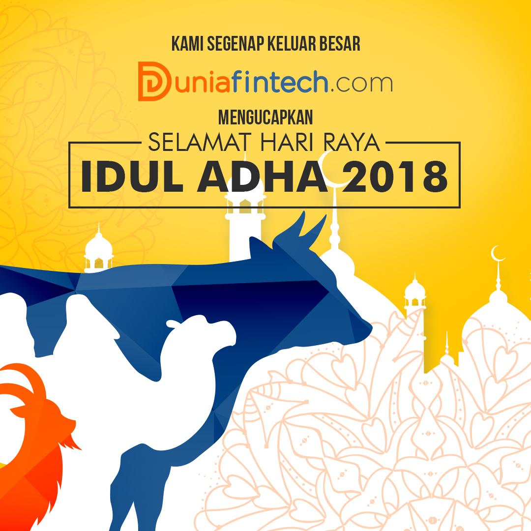 Selamat Hari Raya Idul Fitri: Poster Lebaran Idul Fitri