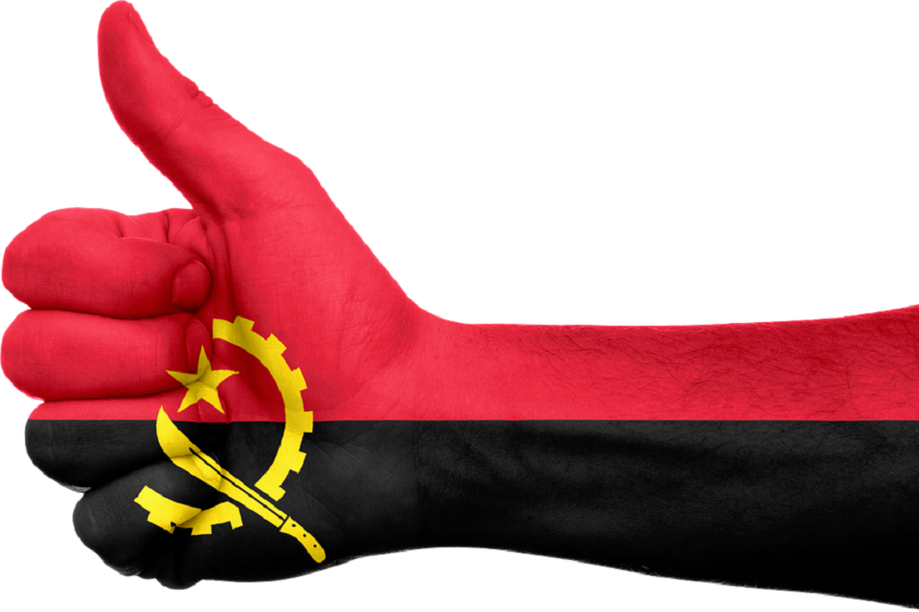 bitcoin angola