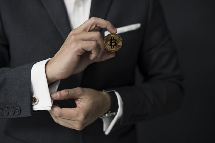 penemu bitcoin