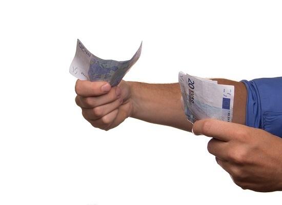Bagaimana P2P Lending picture