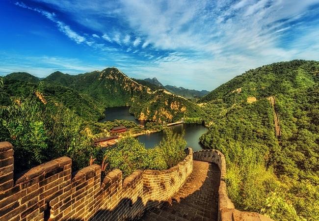 Asosiasi Perbankan Cina Picture