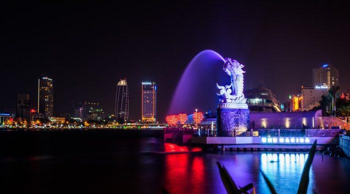 Startup Fintech Vietnam picture