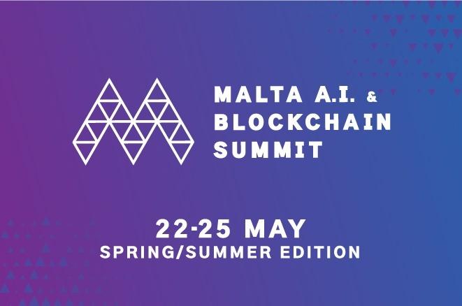 Malta AI picture