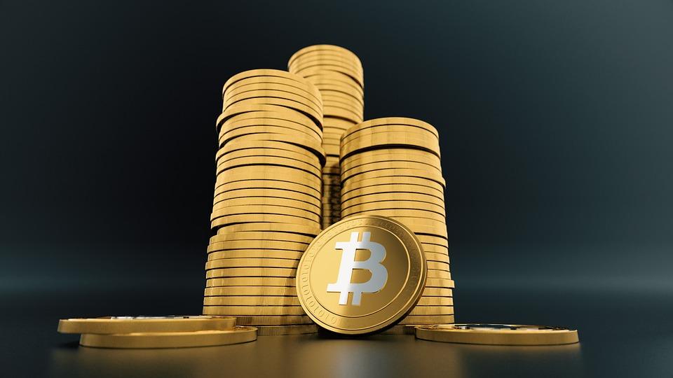 Bitcoin Cs Kini Legal di RI, Ini Tanggapan BI