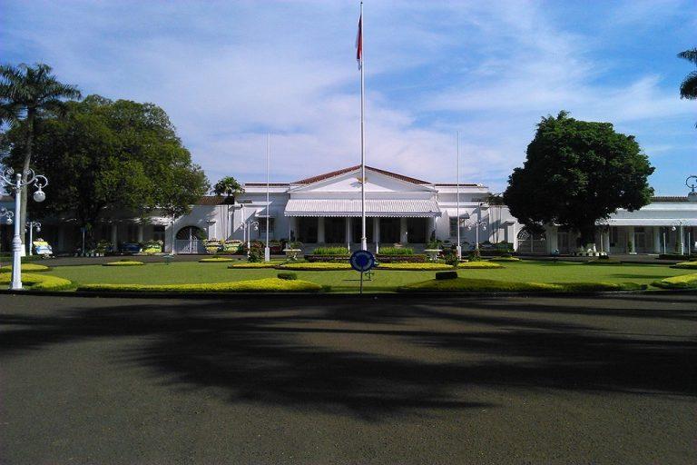 Pertumbuhan Fintech Di Kota Bandung - Dunia Fintech