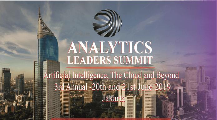 Summit Leadership 'EnigmaCG Analytics picture