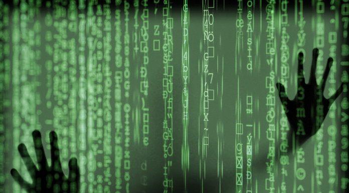 Antisipasi Kejahatan Siber picture