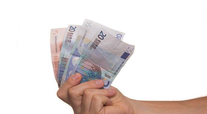 Fintech Lending picture