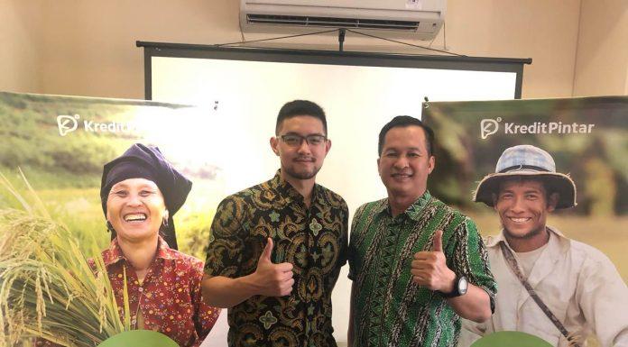 Industri Pertanian Indonesiapicture