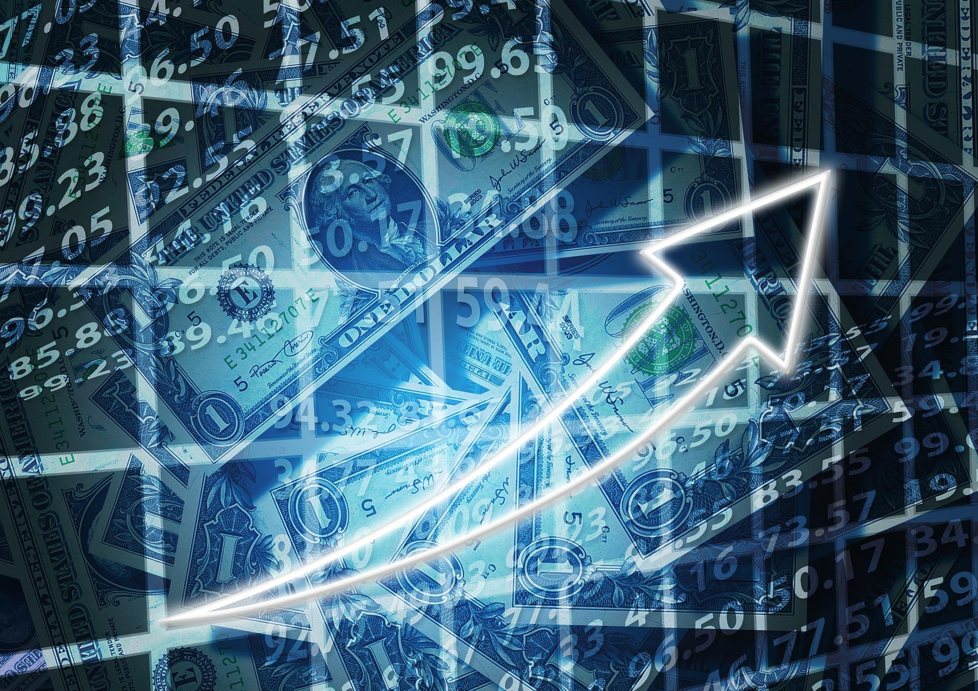 Hedge Fund: Karakteristik, Keunggulan dan Kekurangannya