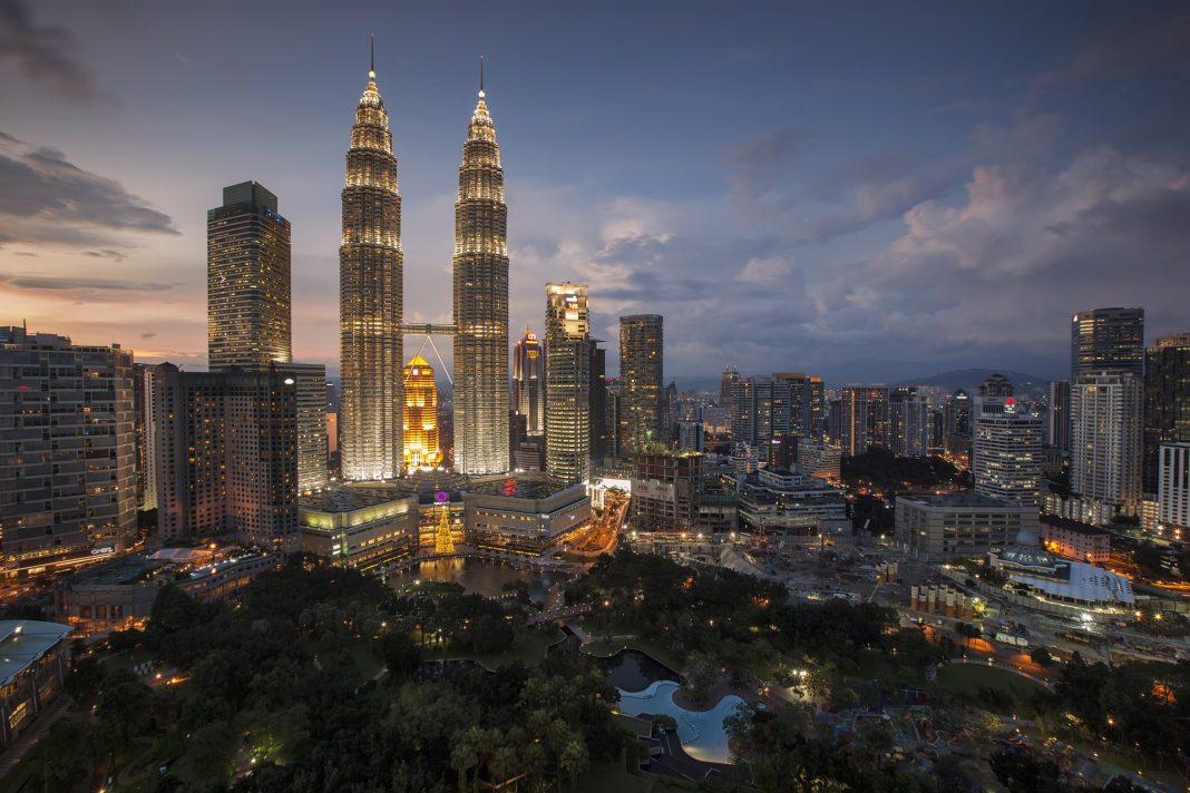 E-Commerce Malaysia picture