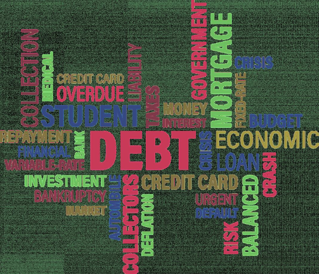 Inilah Dia Bahaya Melakukan Pinjaman Online Ilegal