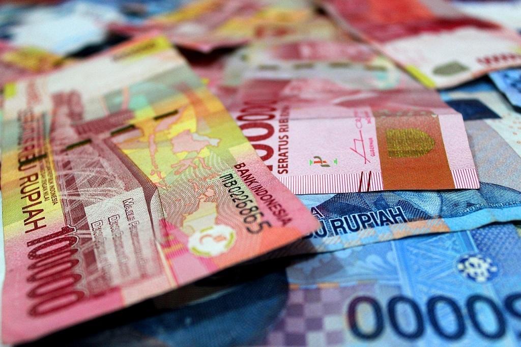 uang beredar