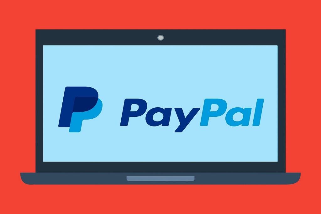 Tren Pembayaran Digital Meningkat, Saham PayPal Melonjak