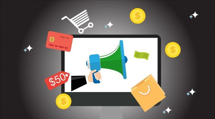 e-commerce terbesar