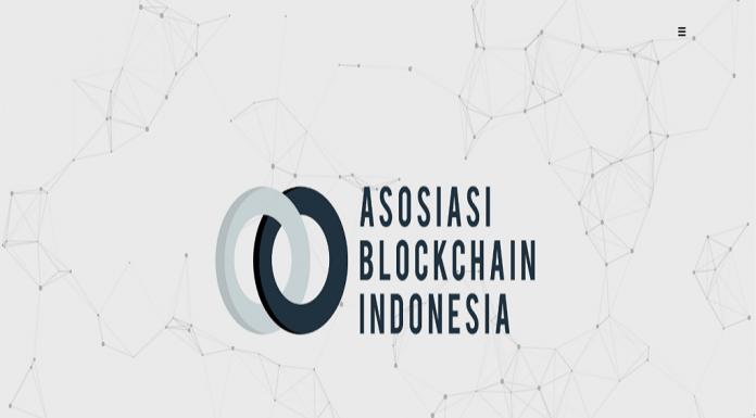 Asosiasi Blockchain Indonesia picture
