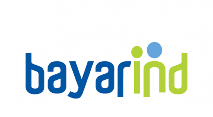 bayarind