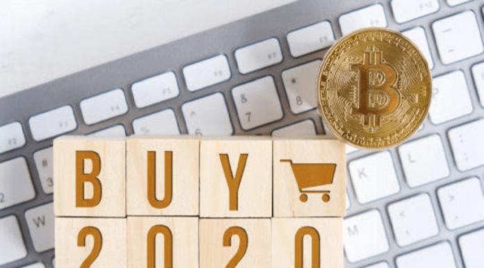 Bitcoin akan mendominasi