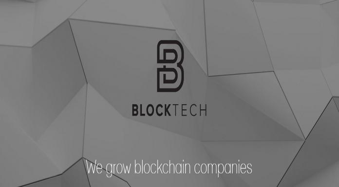 BLOCKTECH