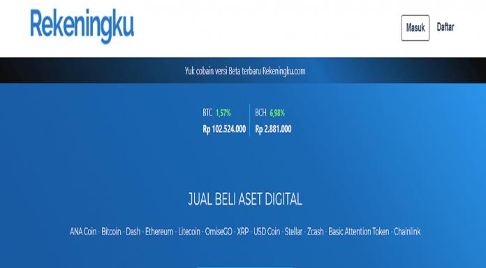 Rekeningku.com picture