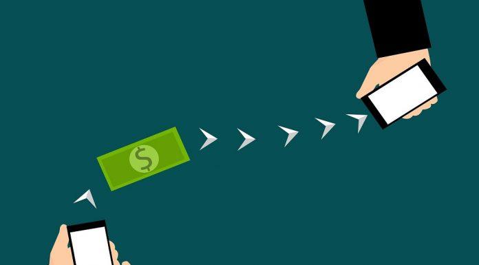 Cashless Memberi Banyak Keuntungan