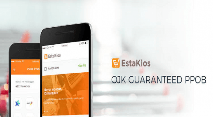 EstaKios