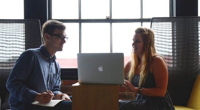 Startup yang Paling Diminati Investor di Tahun 2020 picture