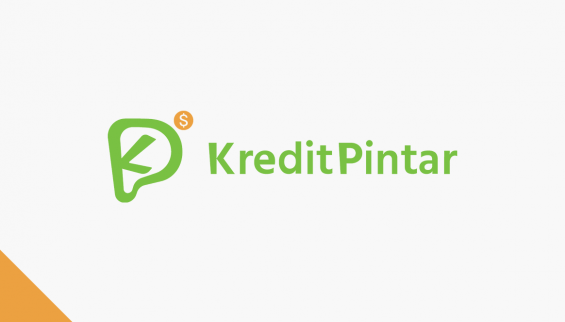 aplikas kredit pintar