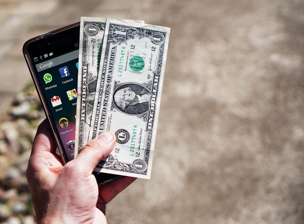 Jangan Tertipu Pinjaman Online Ilegal Ini Daftar Fintech Resmi
