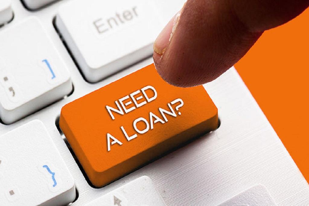 Cara Cerdas Memilih Pinjaman Online Untuk Memenuhi Kebutuhan Anda