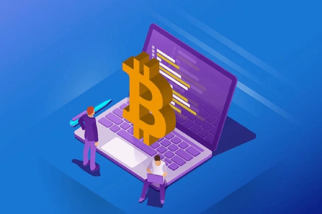 Dorong pembelian aset krypto, Indodax luncurkan platform bitcoin
