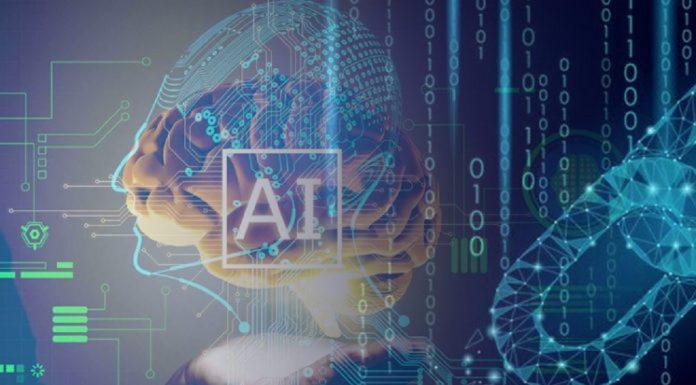Blockchain dan AI