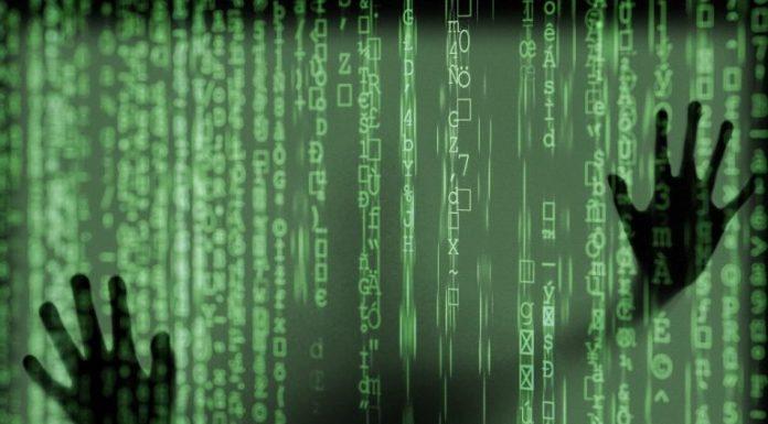 Ancaman Siber Di Indonesia