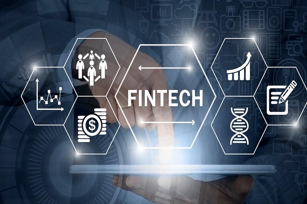 Dampak Virus Corona pada Bisnis di Sektor Teknologi Finansial