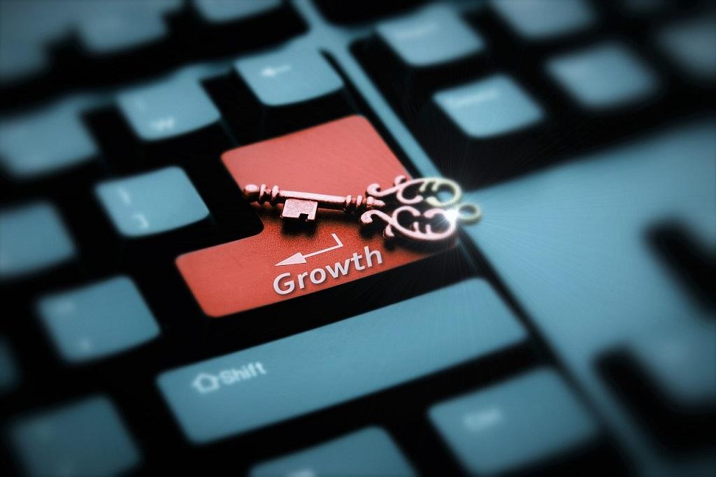 OJK Terus Cermati Kondisi Sektor Jasa Keuangan