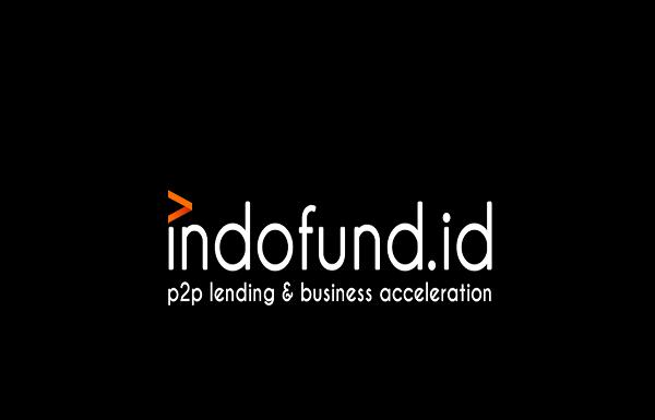 indofund.id