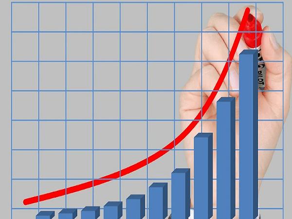 tips memulai investasi reksadana