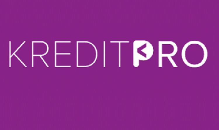 Kreditpro