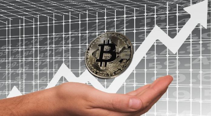 Bitcoin akan Bullish Tahun Ini picture