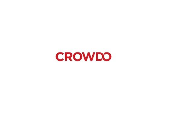 crowdo