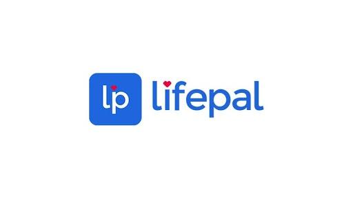 lifepal
