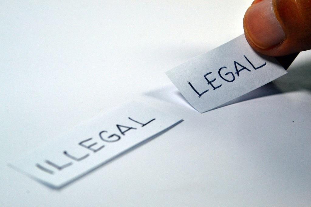 Membedakan Pinjaman Online Legal dan Ilegal