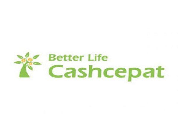 cashcepat