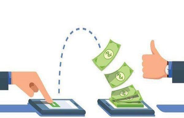 Pinjaman Online dengan Layanan Langsung Cair
