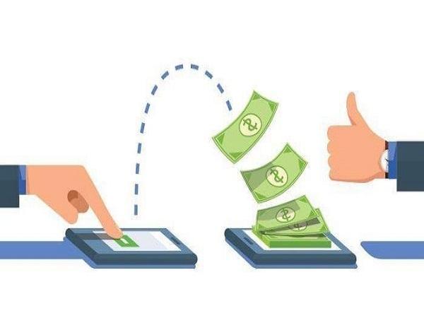 Terdaftar Di Ojk Inilah 3 Pinjaman Online Dengan Layanan Langsung